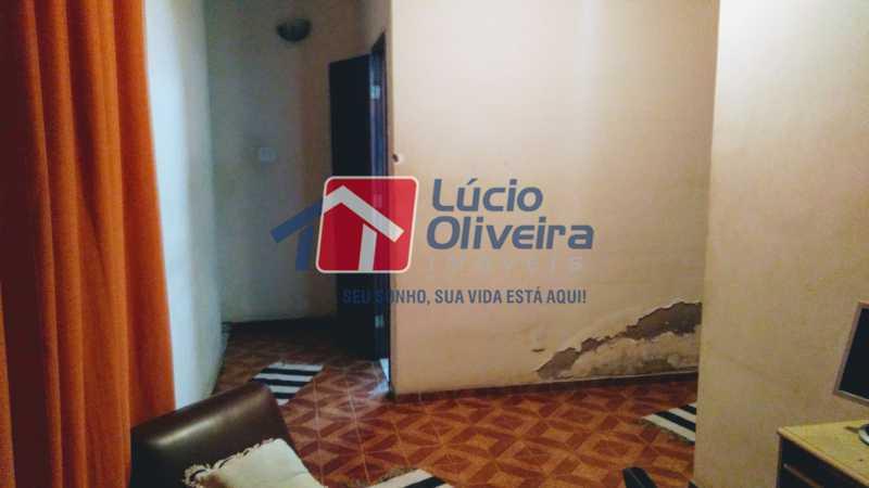 10 sala star - Casa À Venda - Olaria - Rio de Janeiro - RJ - VPCA20205 - 11