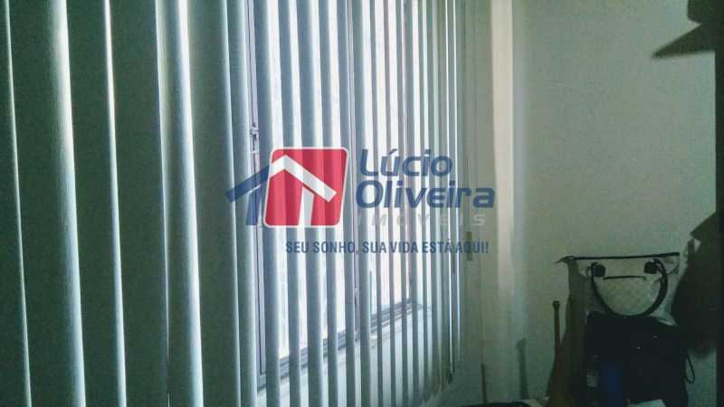 15 quarto - Casa 2 quartos à venda Olaria, Rio de Janeiro - R$ 390.000 - VPCA20205 - 16