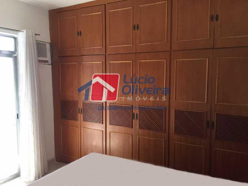 6 QTO CASAL 2 - Apartamento 2 quartos, para venda. - VPAP21094 - 8