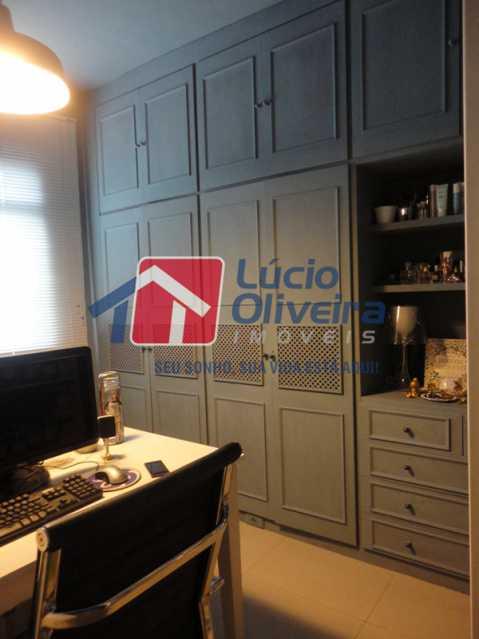 8 QTO - Apartamento 2 quartos, para venda. - VPAP21094 - 12