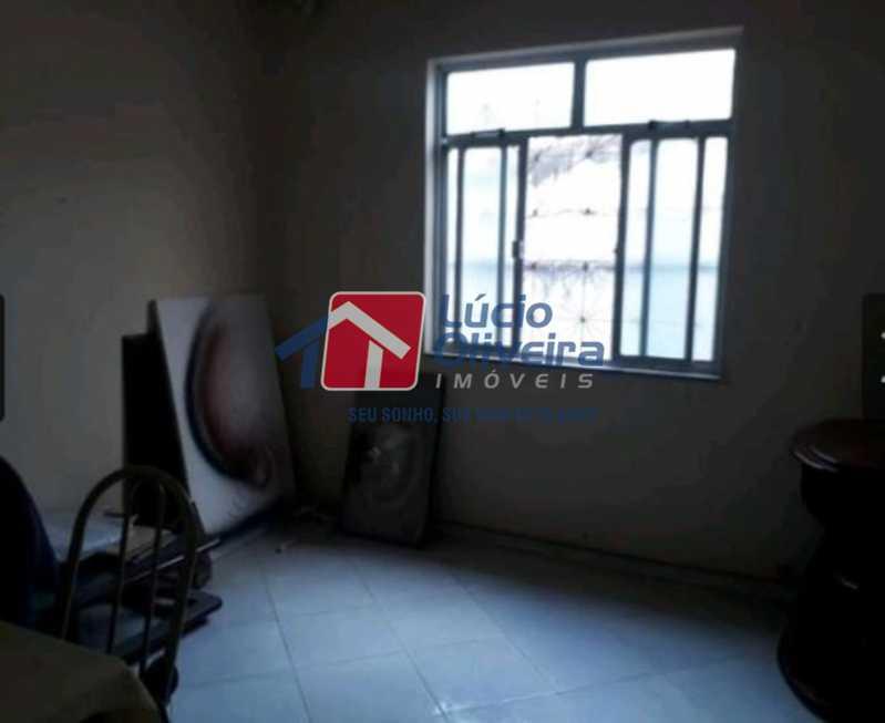 4-Quarto - Casa À Venda - Penha - Rio de Janeiro - RJ - VPCA30140 - 5