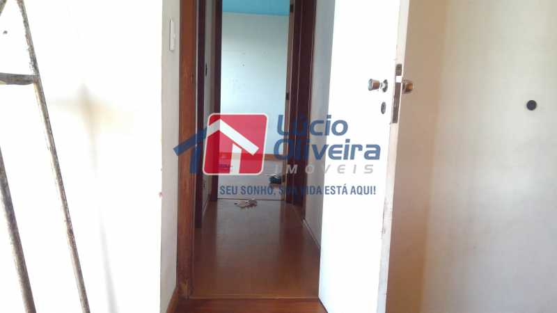 15 corredor - Cobertura À Venda - Olaria - Rio de Janeiro - RJ - VPCO30020 - 18