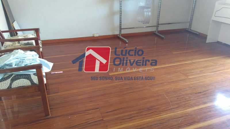 21  quarto - Cobertura À Venda - Olaria - Rio de Janeiro - RJ - VPCO30020 - 24