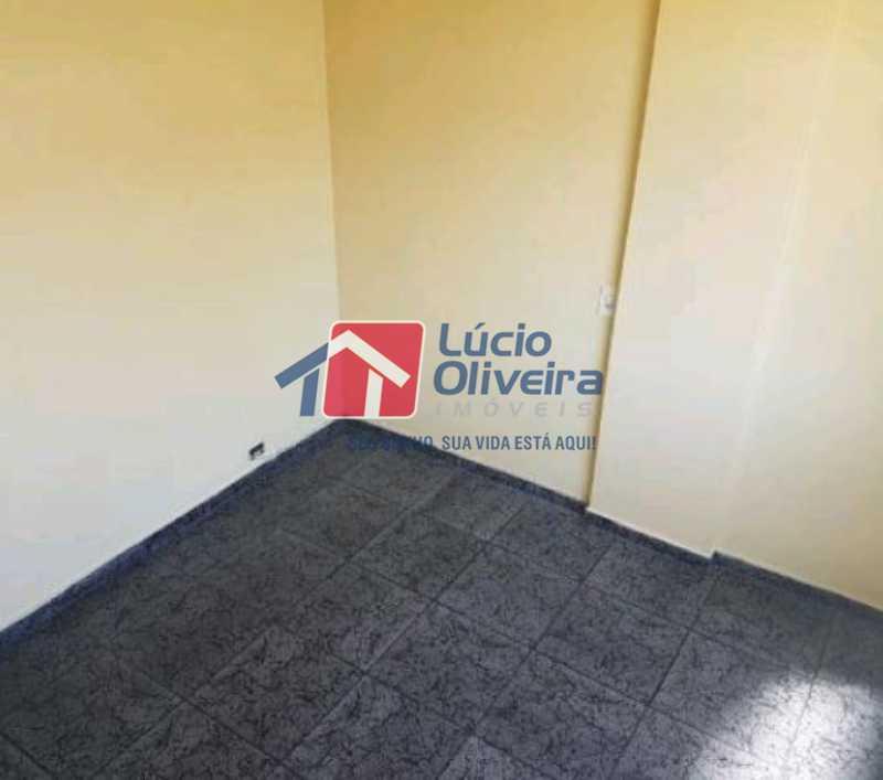 4-Quarto...... - Apartamento À Venda - Olaria - Rio de Janeiro - RJ - VPAP21106 - 5