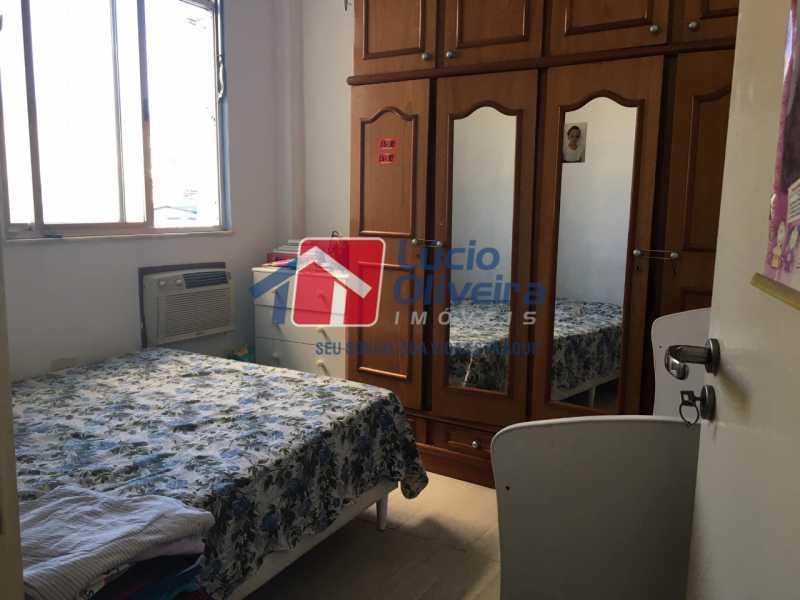 5 quarto - Apartamento À Venda - Penha - Rio de Janeiro - RJ - VPAP10125 - 7