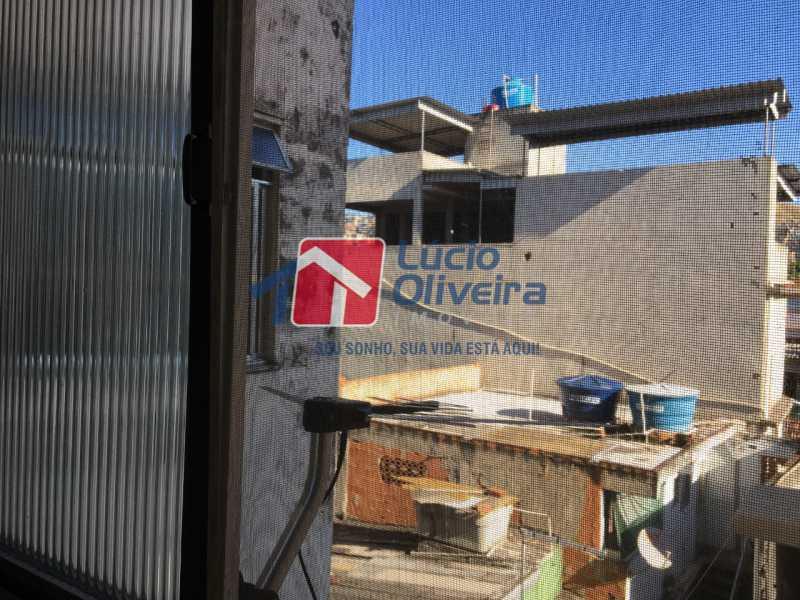 20 vista - Apartamento À Venda - Penha - Rio de Janeiro - RJ - VPAP10125 - 21