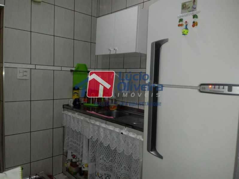 14. - Apartamento à venda Rua Cascais,Penha, Rio de Janeiro - R$ 230.000 - VPAP21111 - 15