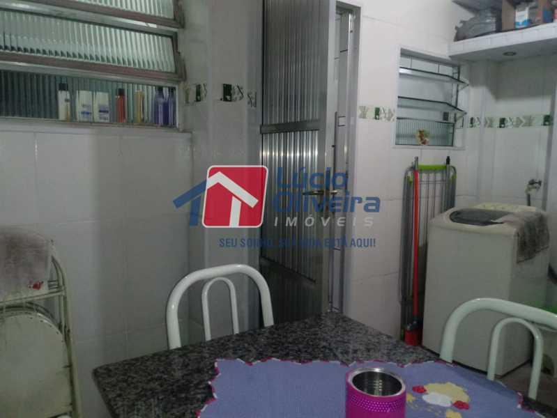15. - Apartamento à venda Rua Cascais,Penha, Rio de Janeiro - R$ 230.000 - VPAP21111 - 16