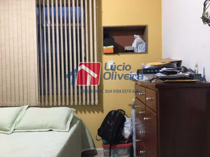 7 quarto - Apartamento À Venda - Penha Circular - Rio de Janeiro - RJ - VPAP21112 - 8
