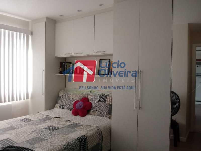 09. - Apartamento Taquara,Rio de Janeiro,RJ À Venda,2 Quartos,57m² - VPAP21114 - 10