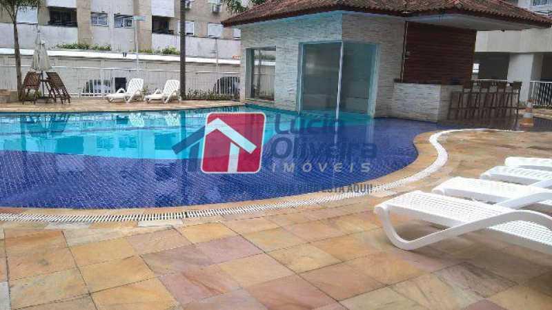 19. - Apartamento Taquara,Rio de Janeiro,RJ À Venda,2 Quartos,57m² - VPAP21114 - 20