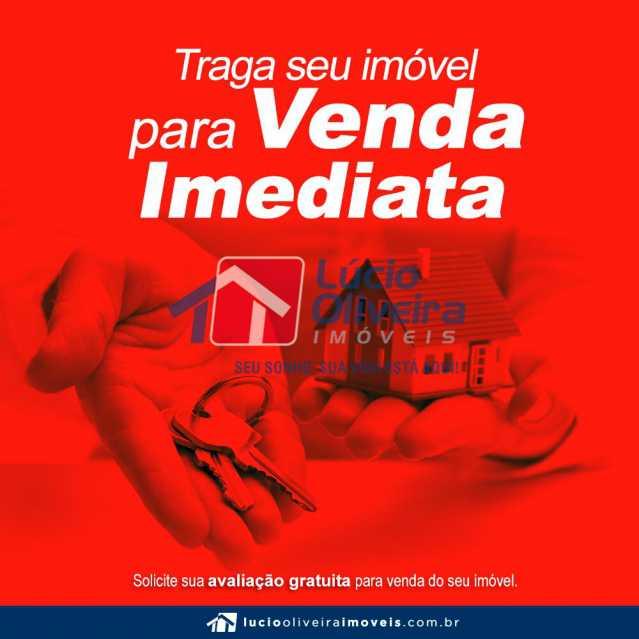 WhatsApp Image 2018-01-12 at 1 - Casa À Venda - Vicente de Carvalho - Rio de Janeiro - RJ - VPCA20209 - 19