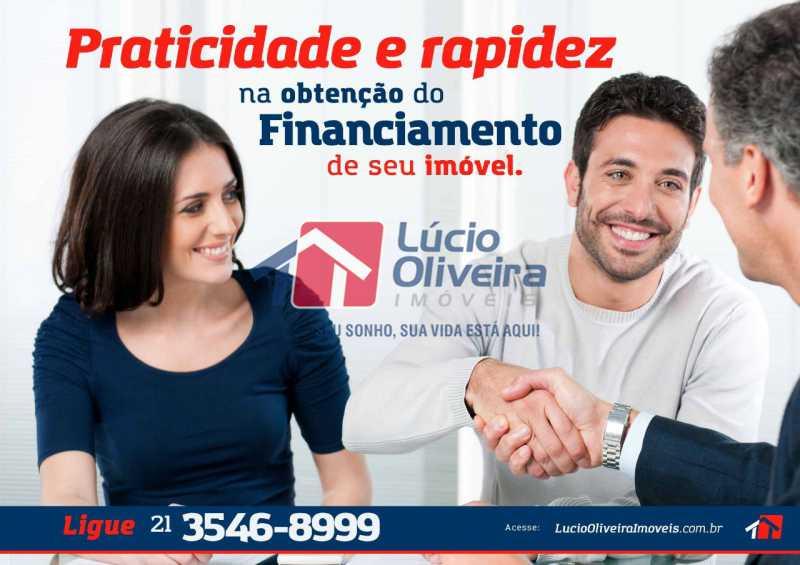 IMG-20180802-WA0716 - Apartamento Rua Moacir de Almeida,Tomás Coelho,Rio de Janeiro,RJ À Venda,2 Quartos,45m² - VPAP21115 - 20