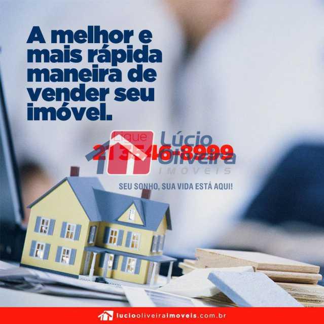 WhatsApp Image 2018-01-12 at 1 - Apartamento À Venda - Olaria - Rio de Janeiro - RJ - VPAP21118 - 17