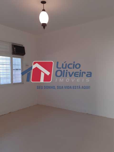5 QUARTO - Casa À Venda - Vila da Penha - Rio de Janeiro - RJ - VPCA20212 - 10