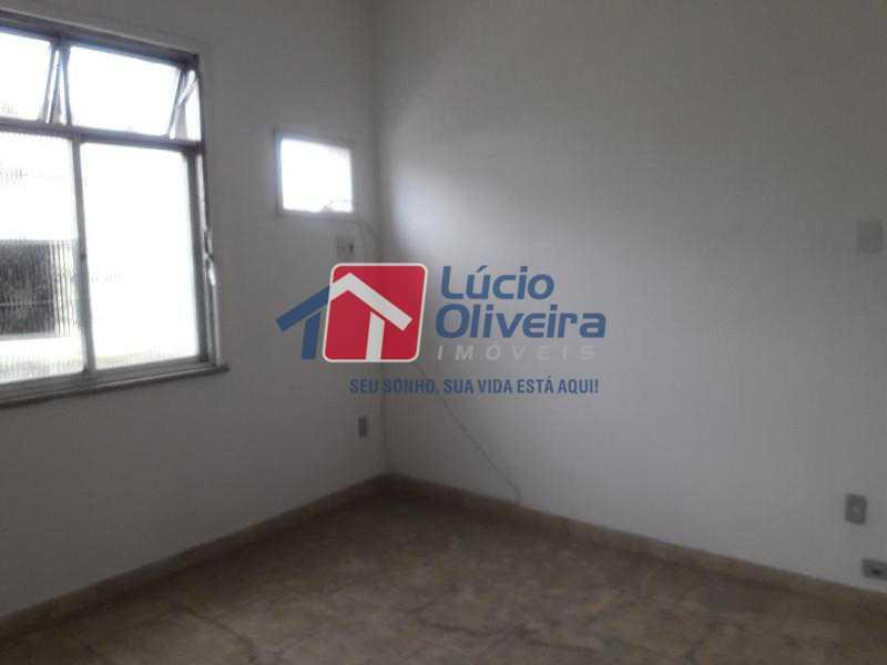 6-Quarto - Apartamento Avenida Braz de Pina,Vila da Penha,Rio de Janeiro,RJ À Venda,2 Quartos,70m² - VPAP21125 - 7