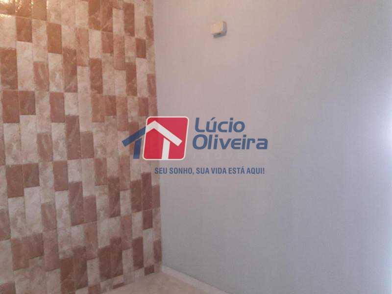 8-Copa... - Apartamento Avenida Braz de Pina,Vila da Penha,Rio de Janeiro,RJ À Venda,2 Quartos,70m² - VPAP21125 - 9
