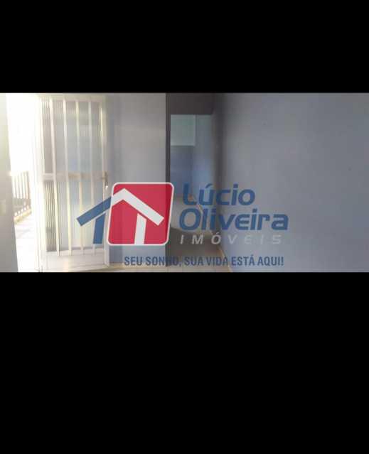 22 - Casa À Venda - Ramos - Rio de Janeiro - RJ - VPCA20215 - 22