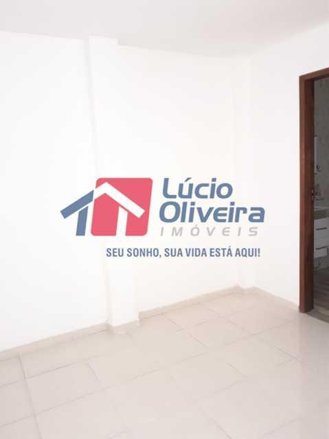 4 QUARTO 4 - Casa Rua Galvani,Vila da Penha,Rio de Janeiro,RJ À Venda,3 Quartos,46m² - VPCA30147 - 10