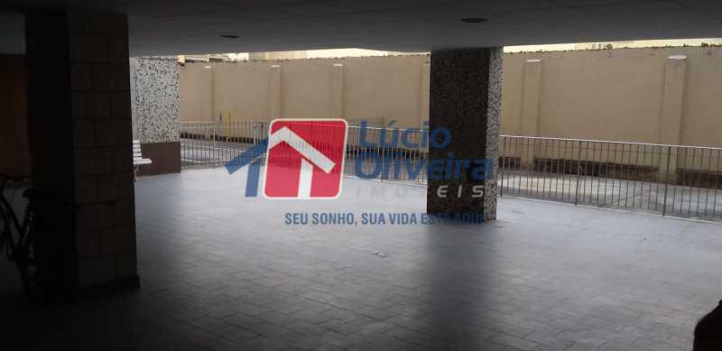39 - Play - Apartamento À Venda - Irajá - Rio de Janeiro - RJ - VPAP21127 - 30