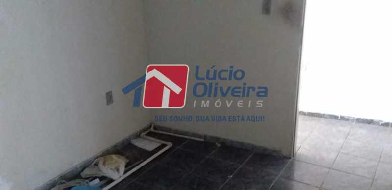 3-Sala.. - Casa de Vila À Venda - Penha - Rio de Janeiro - RJ - VPCV10029 - 4