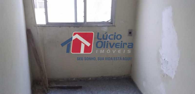 4-Sala - Casa de Vila À Venda - Penha - Rio de Janeiro - RJ - VPCV10029 - 5