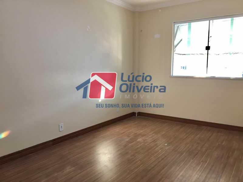 10 quarto. - Apartamento à venda Rua Tomás Lópes,Vila da Penha, Rio de Janeiro - R$ 360.000 - VPAP21132 - 15