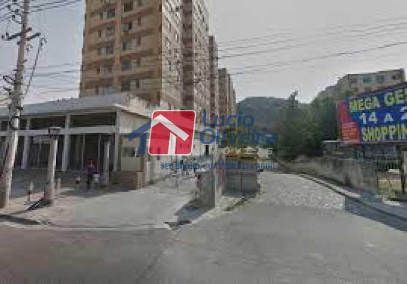 17 - Apartamento À Venda - Madureira - Rio de Janeiro - RJ - VPAP21133 - 17