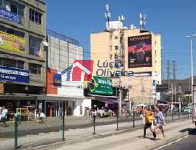 18 - Apartamento À Venda - Madureira - Rio de Janeiro - RJ - VPAP21133 - 18