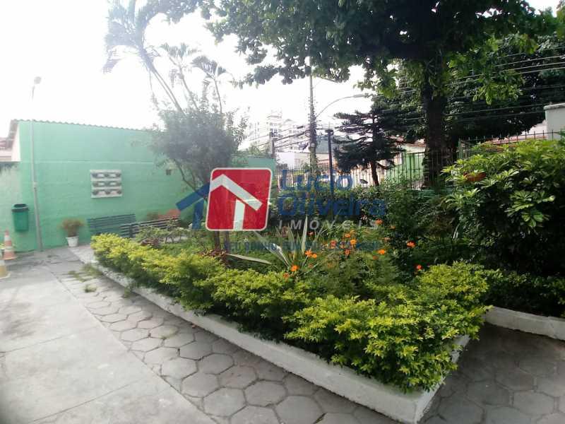 16 jardim. - Apartamento À Venda - Madureira - Rio de Janeiro - RJ - VPAP21135 - 17