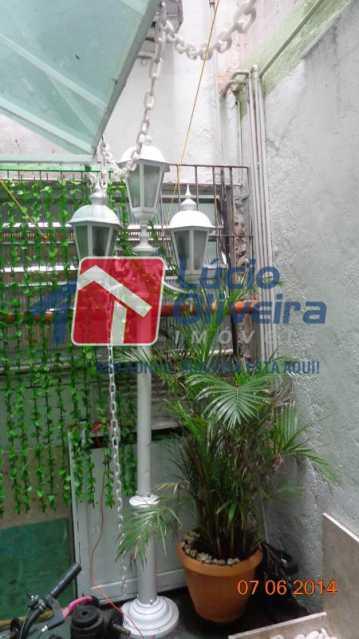 14-ardim inverno..... - Apartamento Travessa Sousa Andrade,Cascadura,Rio de Janeiro,RJ À Venda,2 Quartos,60m² - VPAP21136 - 15