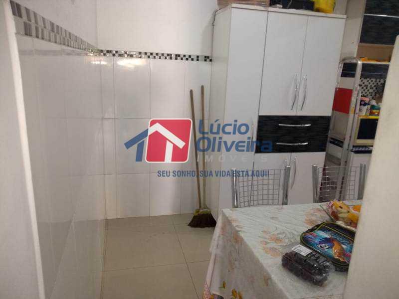 11-Copa... - Apartamento À Venda - Penha - Rio de Janeiro - RJ - VPAP21140 - 12