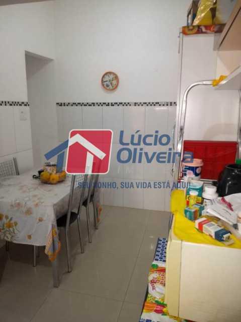 12Copa - Apartamento À Venda - Penha - Rio de Janeiro - RJ - VPAP21140 - 13