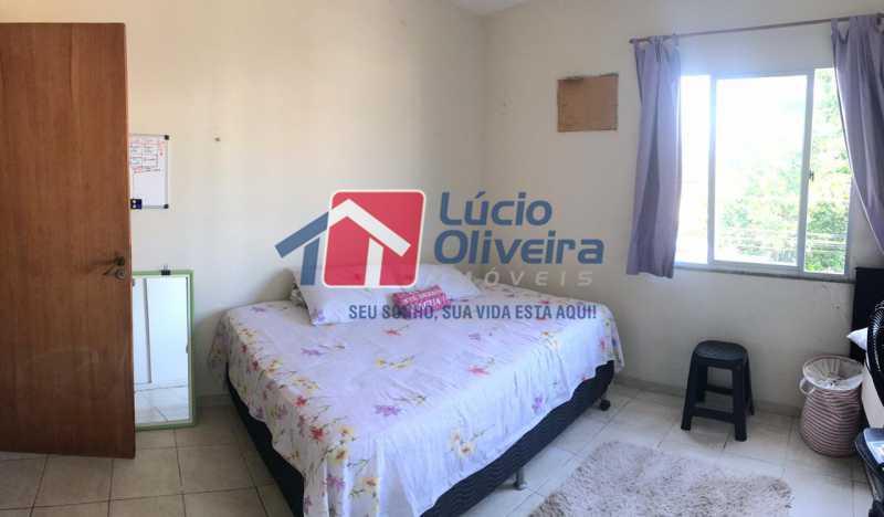 3 quarto. - Casa À Venda - Vila da Penha - Rio de Janeiro - RJ - VPCA30149 - 4