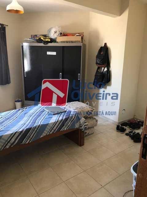 4 quarto. - Casa À Venda - Vila da Penha - Rio de Janeiro - RJ - VPCA30149 - 5