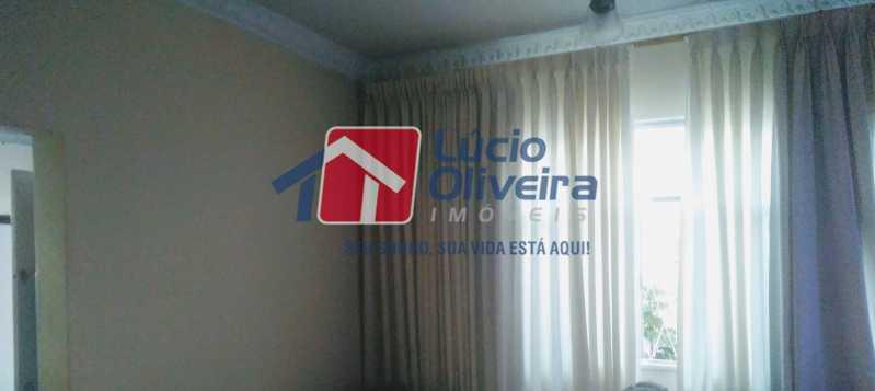 6.2 sala - Casa À Venda - Braz de Pina - Rio de Janeiro - RJ - VPCA30151 - 9