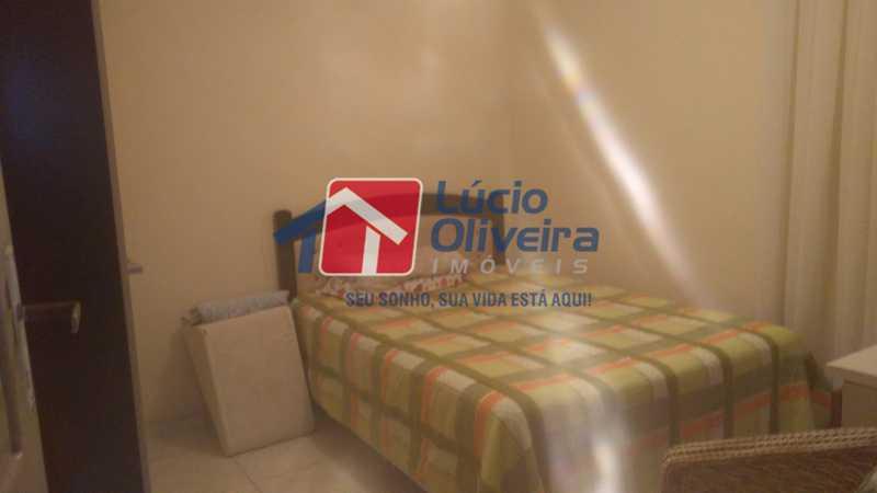 7 Quarto - Casa À Venda - Braz de Pina - Rio de Janeiro - RJ - VPCA30151 - 10