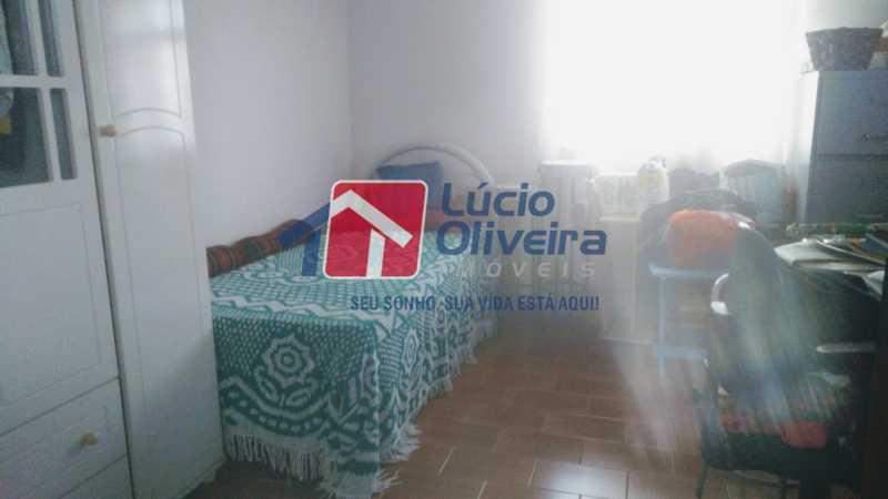 10.1 quarto - Casa À Venda - Braz de Pina - Rio de Janeiro - RJ - VPCA30151 - 16