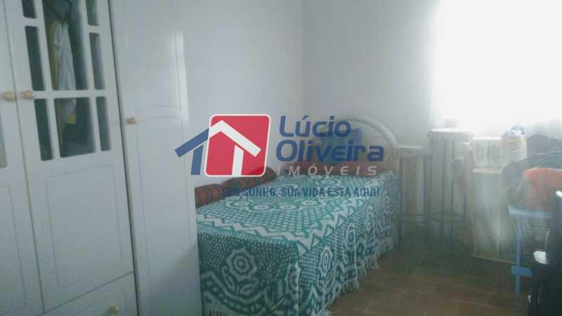 10.2 quarto - Casa À Venda - Braz de Pina - Rio de Janeiro - RJ - VPCA30151 - 17