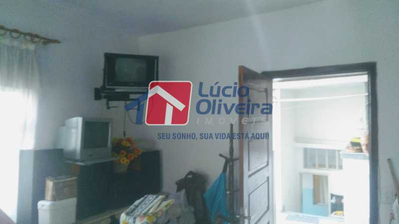 10.3 qiarto - Casa À Venda - Braz de Pina - Rio de Janeiro - RJ - VPCA30151 - 18
