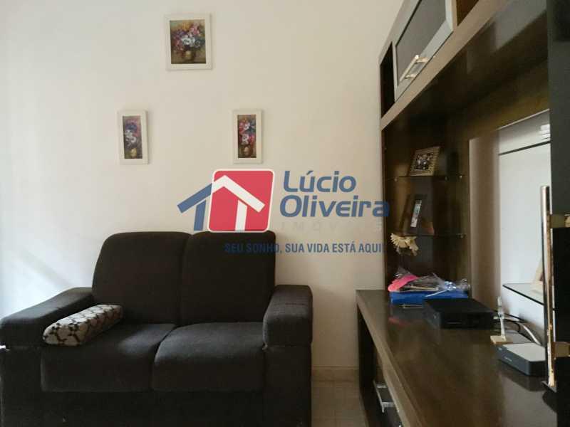 IMG_2742 - Apartamento Rua Delfina Enes,Penha,Rio de Janeiro,RJ À Venda,1 Quarto,55m² - VPAP10128 - 4