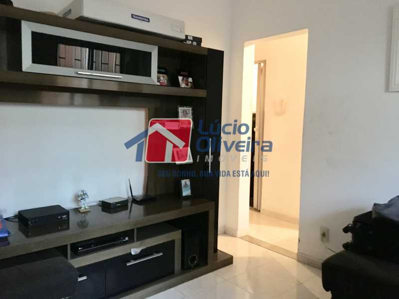 IMG_2750 - Apartamento Rua Delfina Enes,Penha,Rio de Janeiro,RJ À Venda,1 Quarto,55m² - VPAP10128 - 18