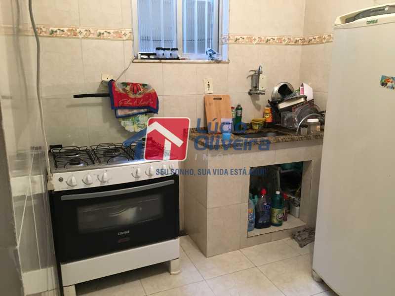 IMG_2752 - Apartamento À Venda - Penha - Rio de Janeiro - RJ - VPAP10128 - 8