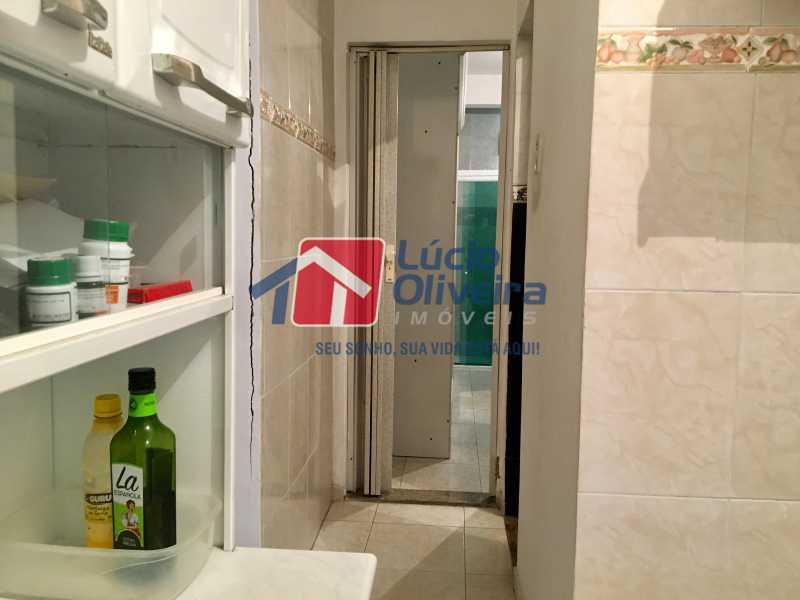 IMG_2754 - Apartamento À Venda - Penha - Rio de Janeiro - RJ - VPAP10128 - 11