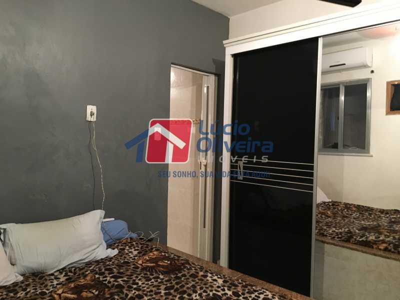 IMG_2761 - Apartamento Rua Delfina Enes,Penha,Rio de Janeiro,RJ À Venda,1 Quarto,55m² - VPAP10128 - 6