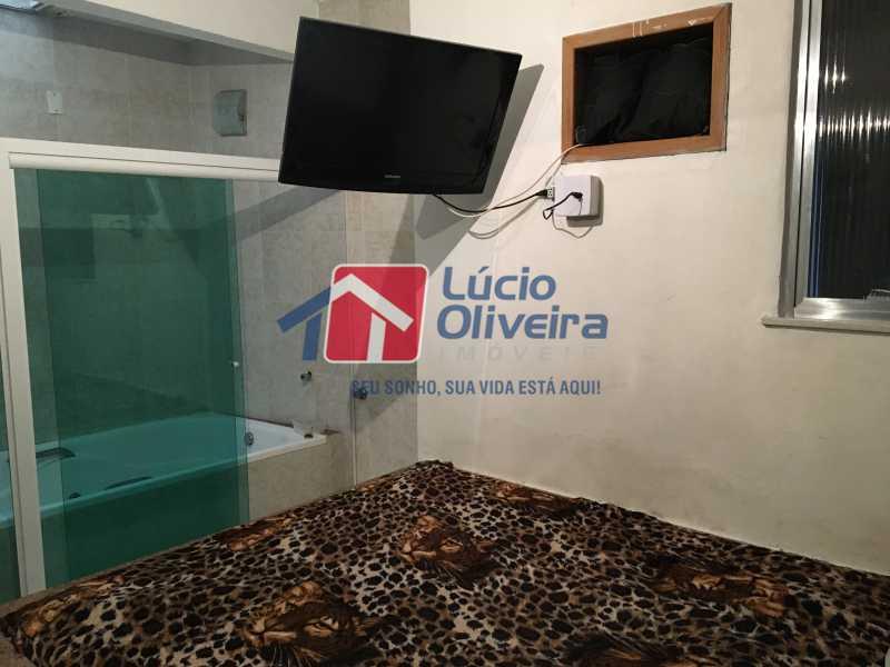IMG_2774 - Apartamento Rua Delfina Enes,Penha,Rio de Janeiro,RJ À Venda,1 Quarto,55m² - VPAP10128 - 7