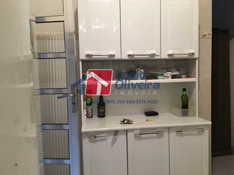 IMG_2737 - Apartamento Rua Delfina Enes,Penha,Rio de Janeiro,RJ À Venda,1 Quarto,55m² - VPAP10128 - 9