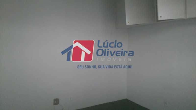 11 Quarto - Apartamento À Venda - Irajá - Rio de Janeiro - RJ - VPAP21151 - 14