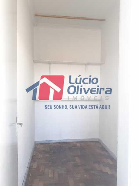 6 DESPENSA - Apartamento À Venda - Vila da Penha - Rio de Janeiro - RJ - VPAP21157 - 15