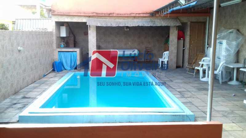 15. - Casa À Venda - Cordovil - Rio de Janeiro - RJ - VPCA50020 - 14